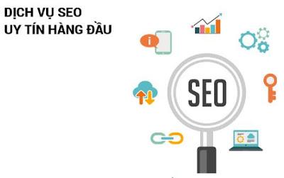 công ty seo google
