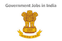 Government Jobs 2015 - Sarkari Naukri, Bank Jobs: October, November 2015