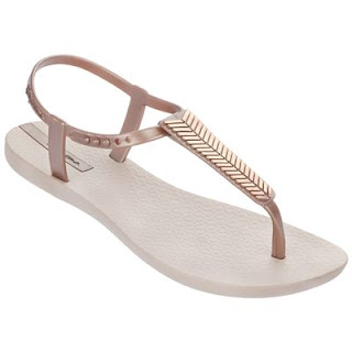 Ipanema Sandals Fashion Summer Wishlist