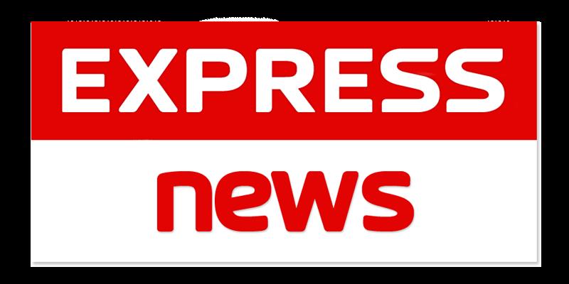 Live: Watch Express News (Urdu) from Pakistan.