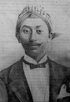 R.M.Tirto Adhi Soerjo