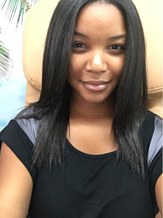 Keyport NJ Black Single Women