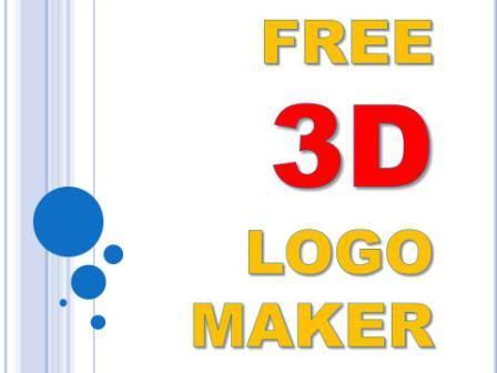 logo creator