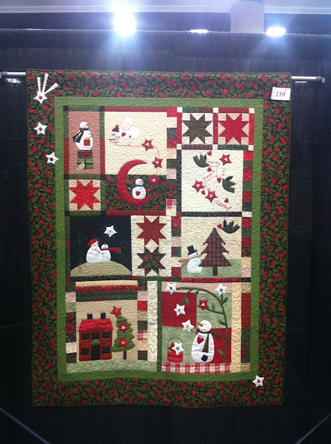 quilt, sewing, san diego, beckycharms, becky charms, local, events, media, marketing, photography, blogging, christmas, holidays
