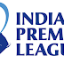 How To Add India Premiere League (IPL) 2016 Schedule To Your Smart Phone?