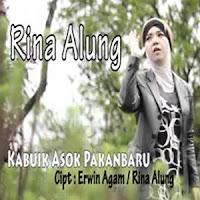 Rina Alung - Kabuik Asok Pakanbaru