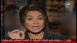 برنامج هتكلم حلقة الجمعه 31-3-2017 مع بسمه وهبى