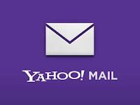 Cara Mengirim File (Lampiran) Lewat Email YAHOO!