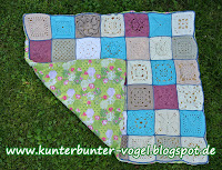 http://kunterbunter-vogel.blogspot.de/2015/09/hakeln-im-quadrat-babydecke.html