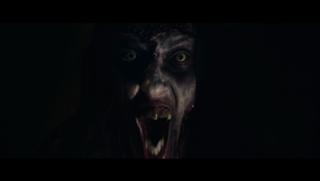 Martyrs 2015 still of la creature