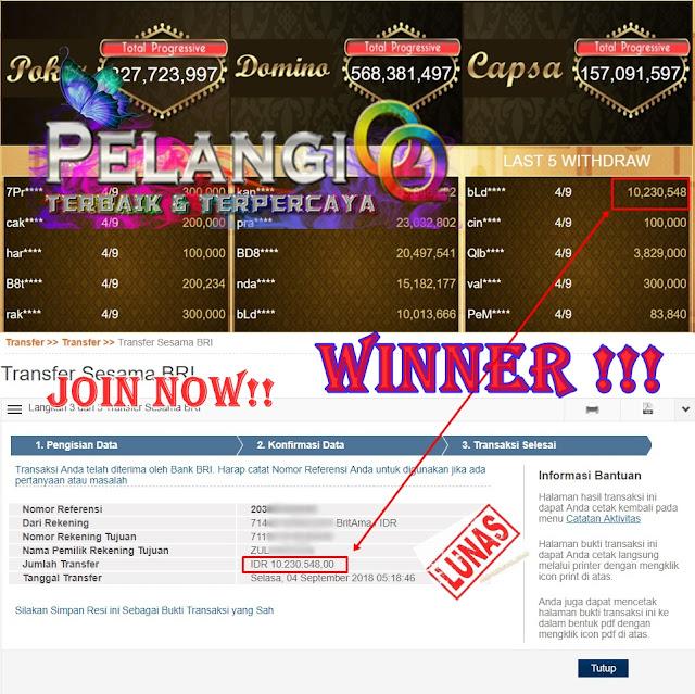 https://ratupelangi-net.blogspot.com/2018/09/info-menang-besar-info-withdraw.html