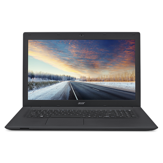 Acer K222hql Driver Windows 10