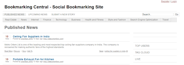 social-bookmarking-images