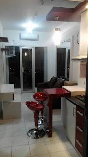 interior-2-bedroom-murah
