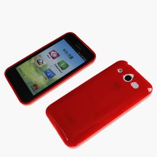 Huawei C8860E B925 Flash Tool Firmware Download