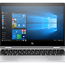 HP EliteBook x360 1020 G2 Drivers For Windows 10 64bit