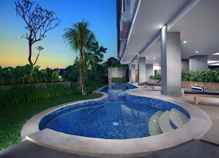 HHRMA Bali - Neo Seminyak Hotel Vacancies: HR Coordinator, Sales Executive
