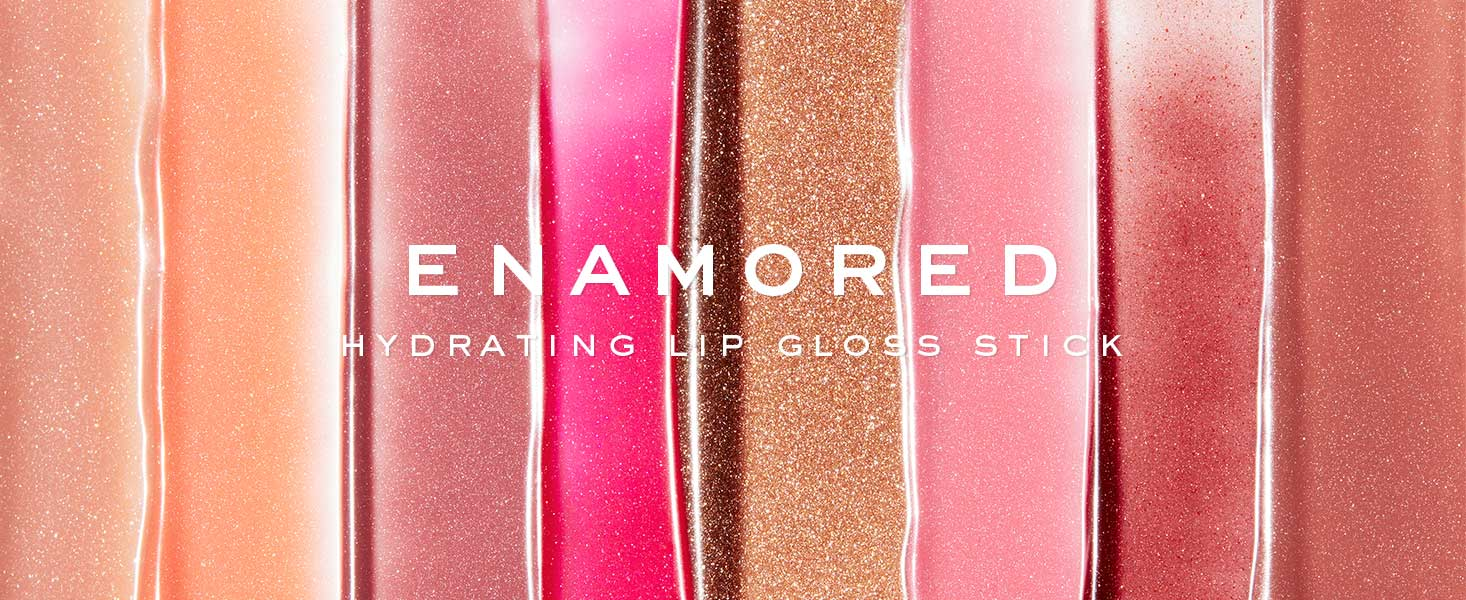 Marc-Jacobs-Enamored-Hydrating-Lip-Gloss-Stick