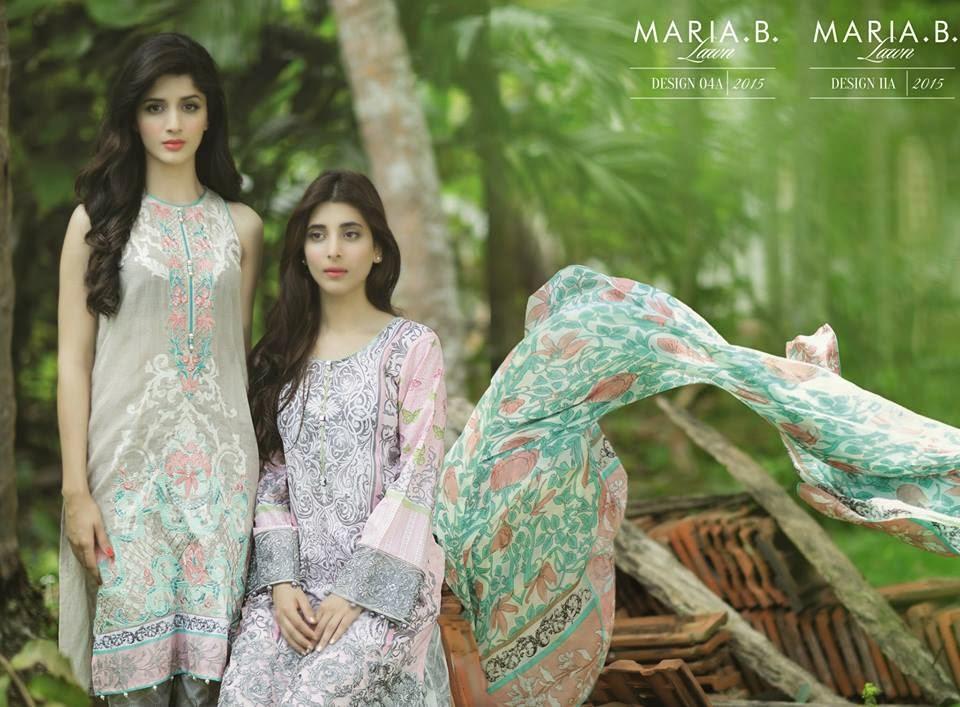 09cbdcc8e6 ... Pakistani Suits Wholesaler Delhi India Pakistani Lawn: Pakistani Suits  Wholesaler Delhi India: Buy Pakistani ...