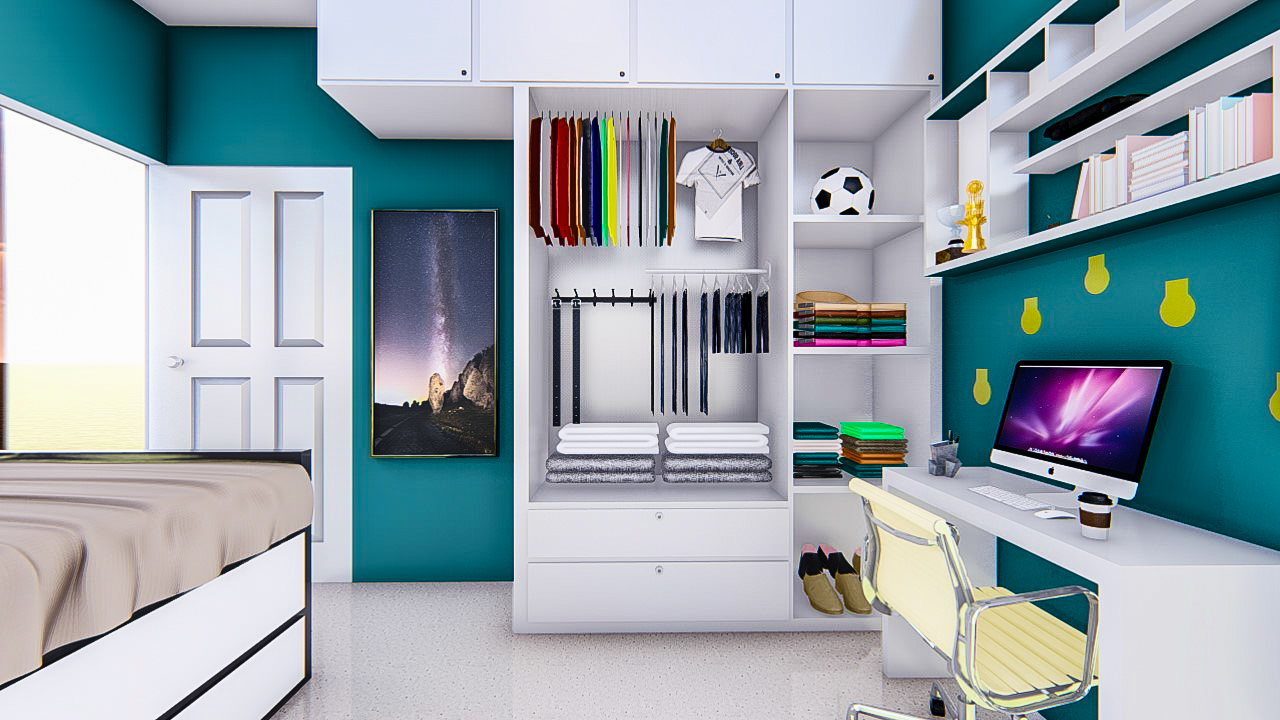 Kids bedroom designs | Home Design - Maniac Traveler on can't wait to get home, i think home, i hate home, i am home, i go home, i went home, beautiful home,