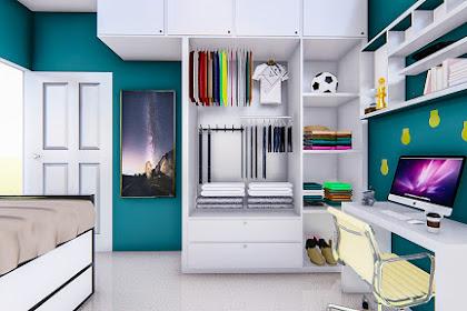 Kids bedroom designs | Home Design