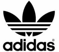مكان ما وظيفة ماعز Pt Adidas Indonesia Costaricarealestateproperty Com