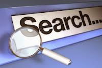 Cara cepat agar atikel blog dikenali mesin pencari