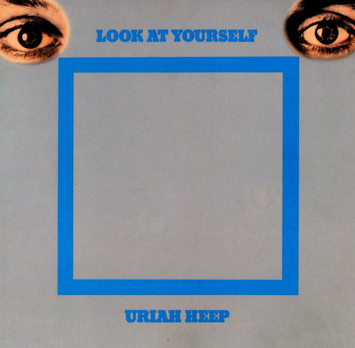 July Morning Uriah Heep Youtube