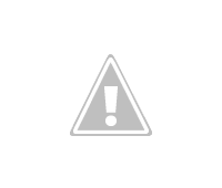 how to share data on glo