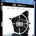 [CONCOURS] : Gagnez votre Blu-Ray du film HHhH !