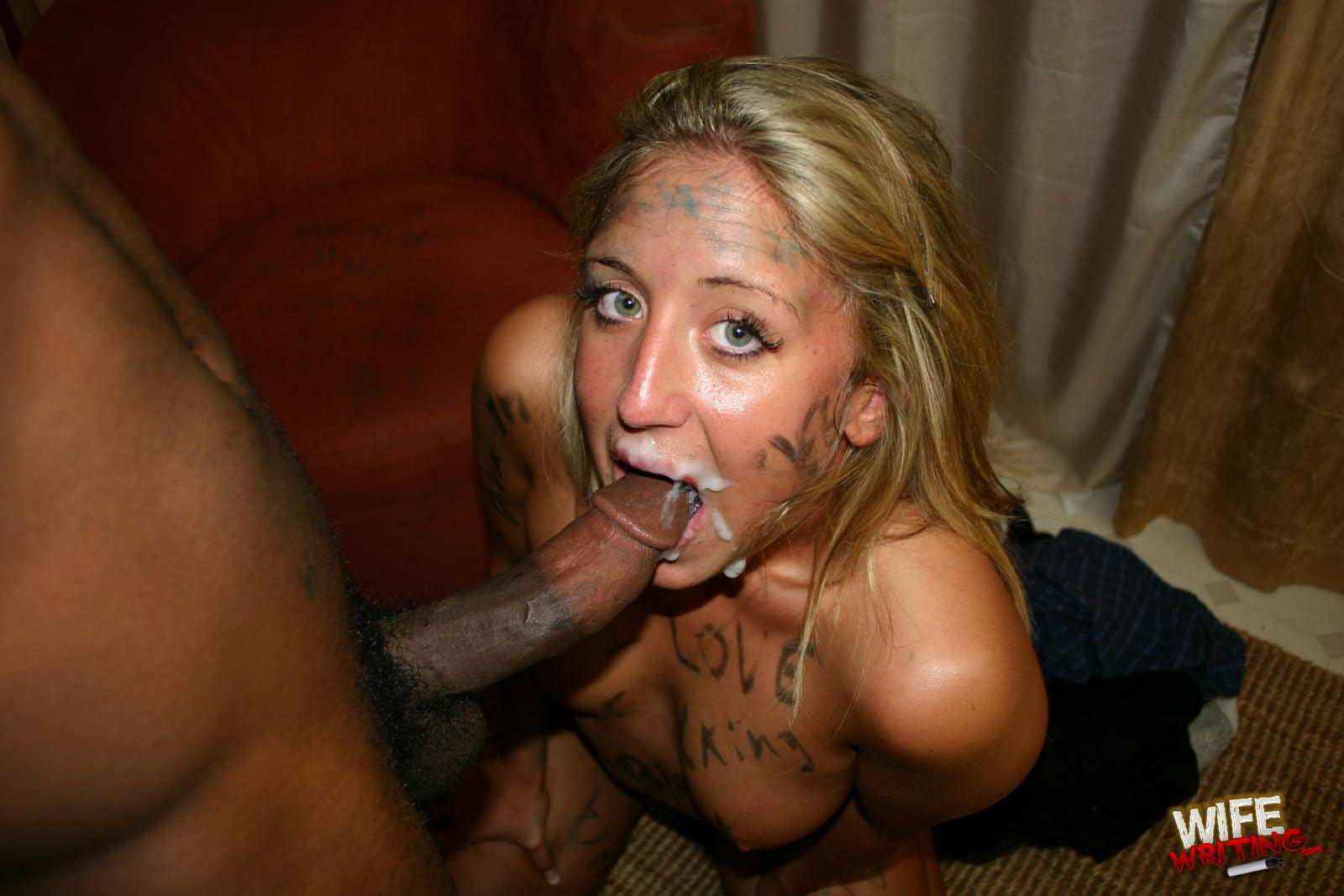 Ruff Deepthroat Sluts Nude Girls