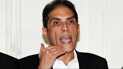 خالد داوود