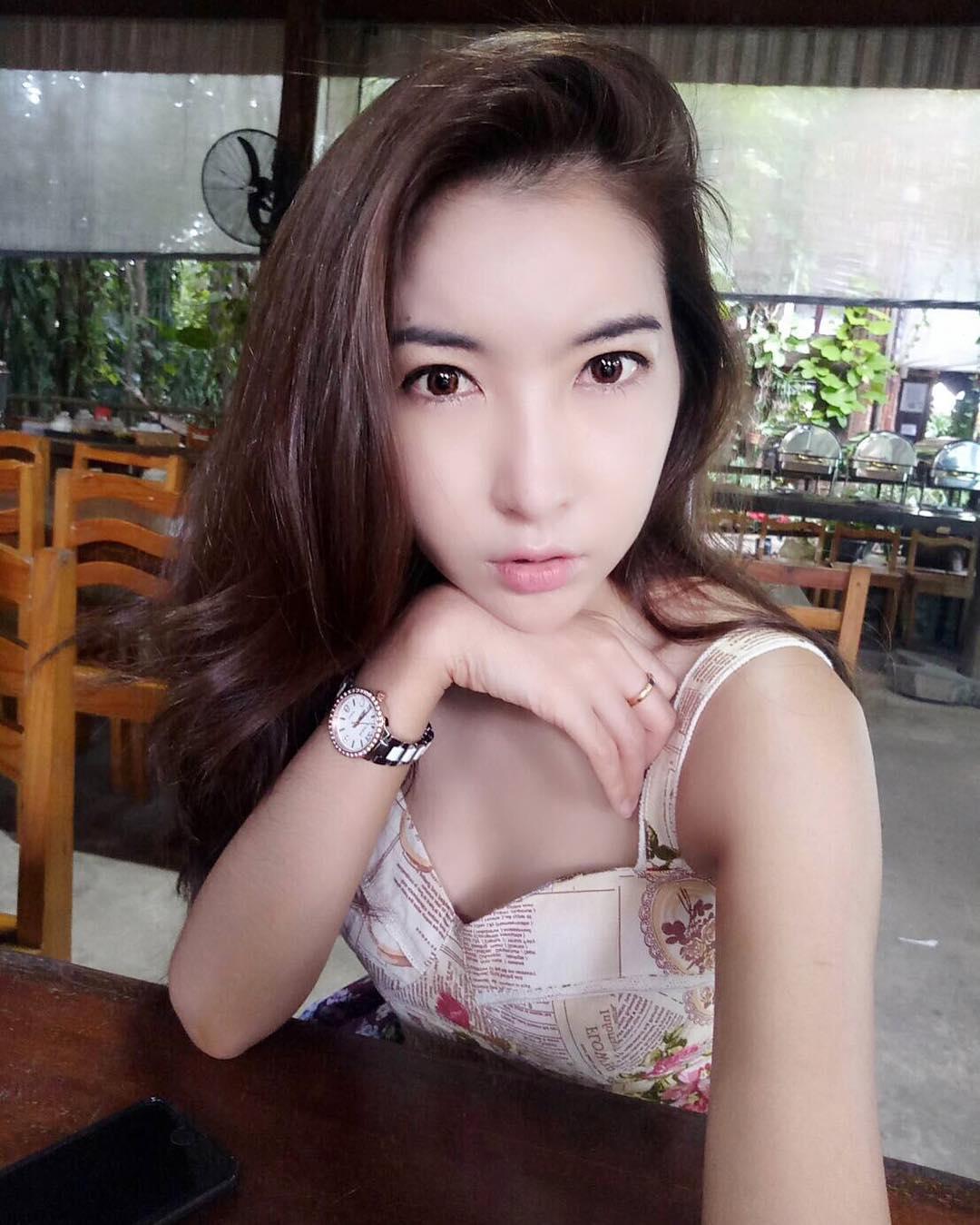 thai lady boy porn