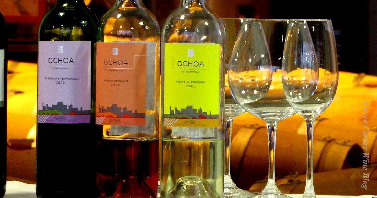 Wine Spectator  Best Travel Destinations