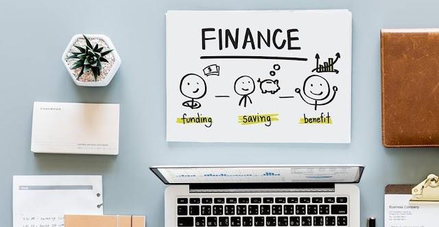 Manfaat Menjalankan Bisnis Online yang Sukses