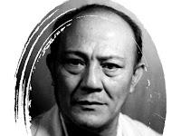 Biografi dan Profil Sam Ratulangi - Pahlawan Kemerdekaan Indonesia