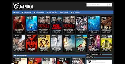 3+ Situs Download FILM Terbaik dan Terlengkap 3