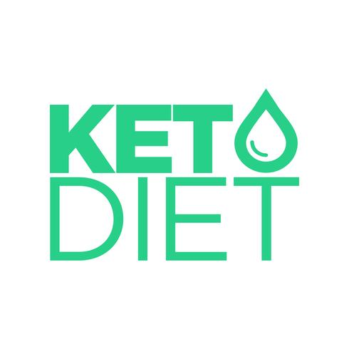 Ketogenic Diet Recipes & Tips