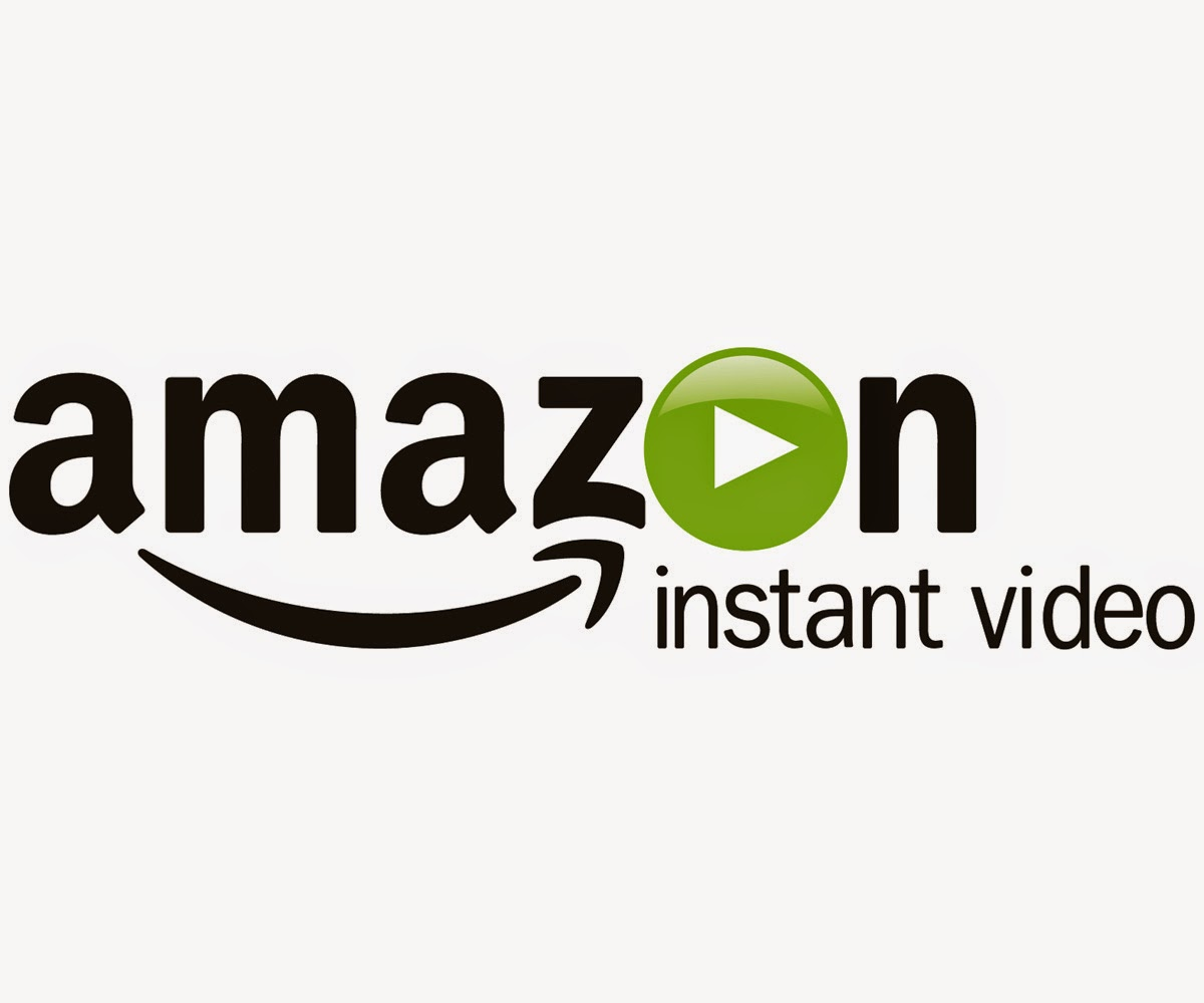 Txtmovies How To Give Amazon Instant Videos As Gifts