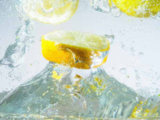 Benefits of Glycerin, Benefits of Glycerin with Rose water and lemon, Elmore Beauty, Beauty, Beauty products, skin care tips, benefits for skincare, red alice rao, beauty blog, top beauty blog, Skincare recipes, organic, natural products