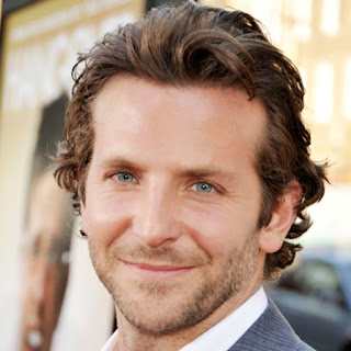 My friendship with Bradley Cooper, Zulie, Model ,celebrity blogger