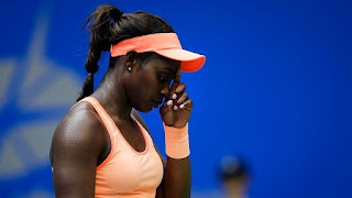 Stephens bundled out in Sydney
