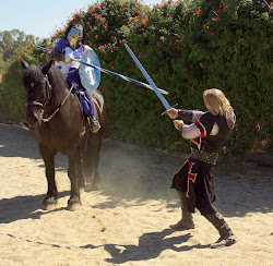 knight sword medieval facts fighting century armor combat jeri westerson jungle interesting fourteenth hands guest writers
