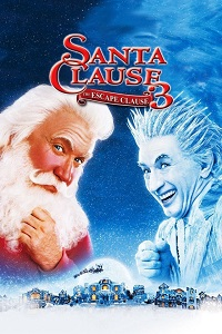 Watch The Santa Clause 3: The Escape Clause Online Free in HD
