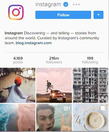 Perlu Nggak Sih Punya Banyak Followers di Instagram?