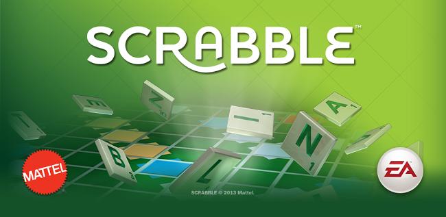 Scrabble Ea Lanza El Famoso Juego De Mesa Para Android Apk