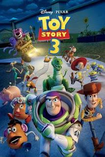 watch movie Toy Story 3 HD