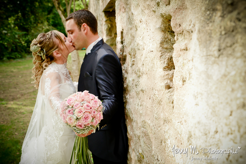 photgraphe mariage vendée 85 la chaize le vicomte, aubigny, les essarts