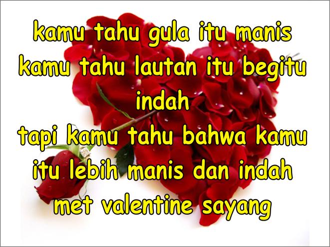 kata-kata-selamat-valentine