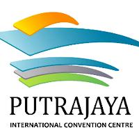 Jawatan Kosong di Putrajaya International Convention Centre (PICC)